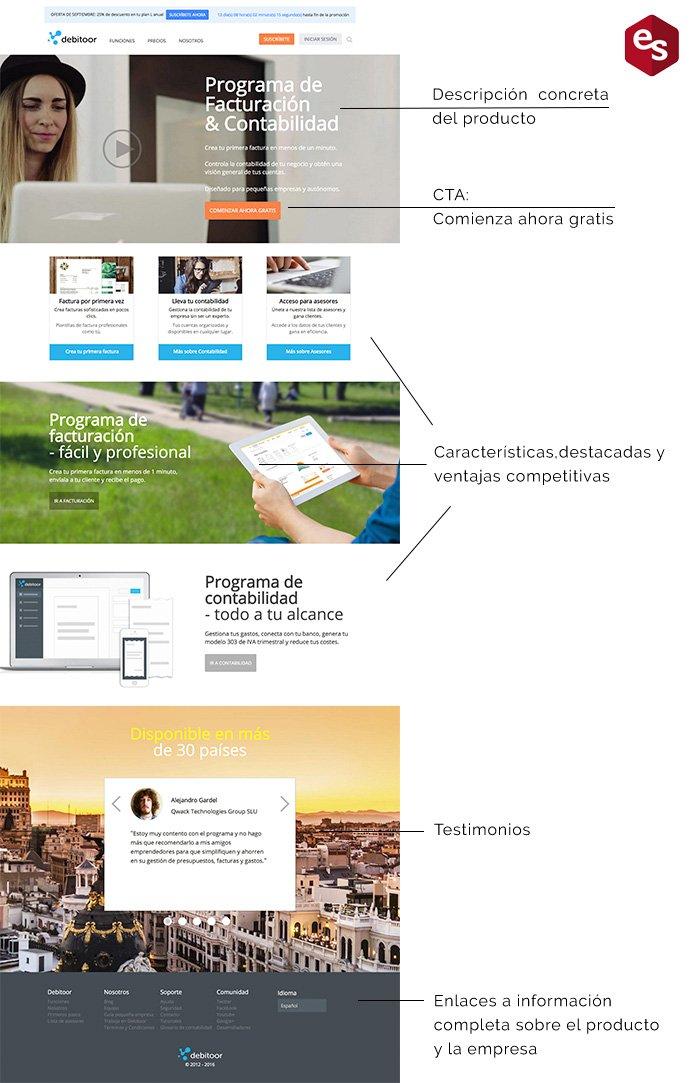 empresa-software