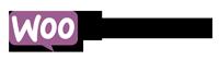 woocommerce-logo-pq